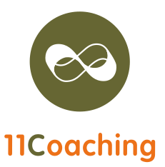11 Coaching Testomgeving