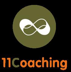 11 Coaching